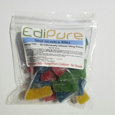 667960_edipure-licorice-bites-250mg